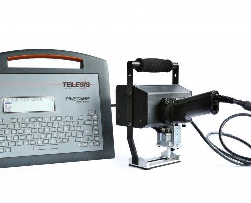NOMAD-4000–bærbart-merkesystem